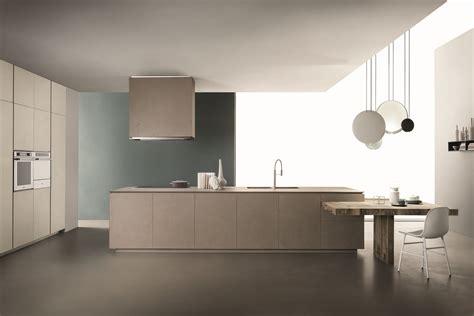 binacci arredamenti divani cucina obliqua by ernestomeda design r d ernestomeda