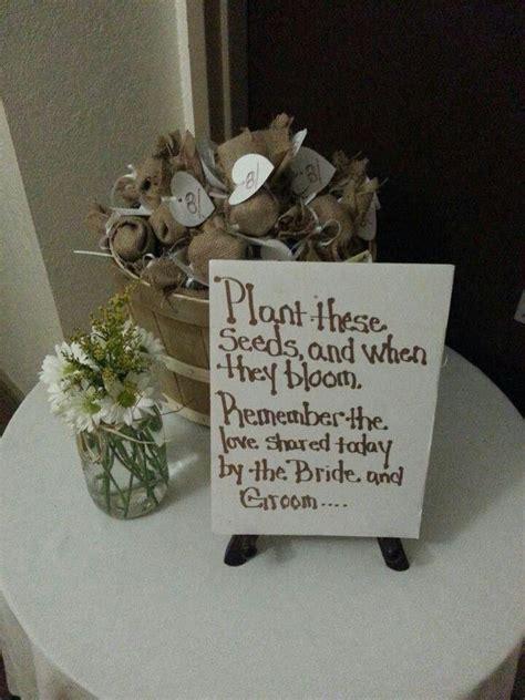 unique diy wedding favor ideas trusper