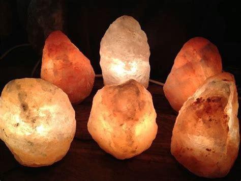 himalayan salt l recall massive recall your himalayan salt l may harm you