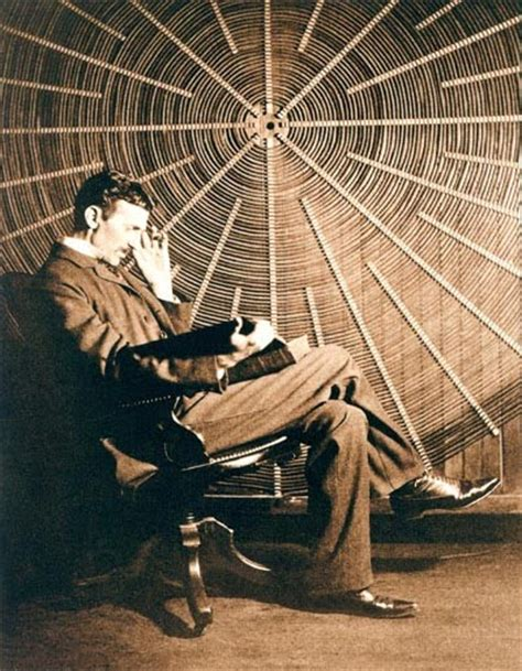 Tesla Electrical Engineer Welcome S To The Nikola Tesla Inventions