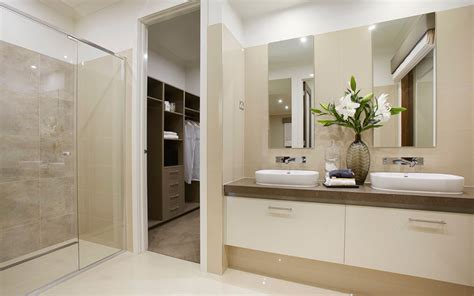build an ensuite in my bedroom the fortitude home browse customisation options metricon