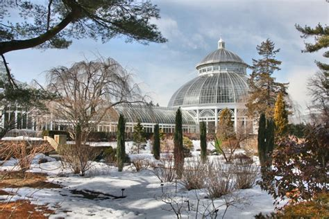 Winter Garden by Top 5 Exclusive Winter Garden To Visit Design Limited Edition