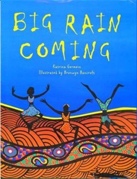 aboriginal picture books children s books about australia