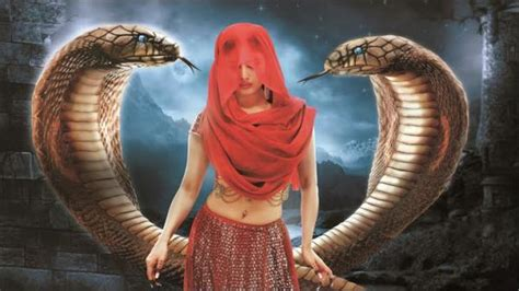 film india ular 5 reasons why you should be excited for naagin 2 pinkvilla