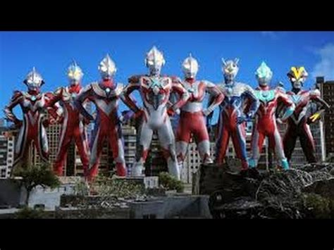 pemain film ultraman x before after ultraman x here it comes our ultraman