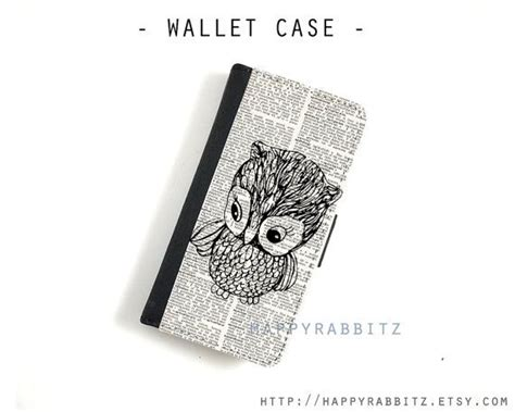 Lv Owl Phone 11 best samsung galaxy s4 cases images on