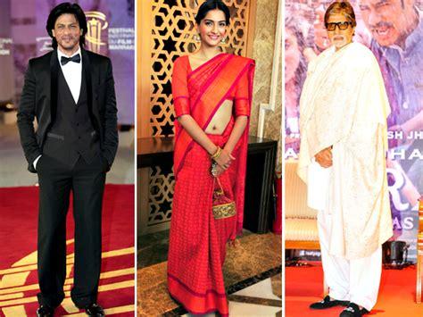 priyanka chopra income per day omg shocking bollywood celebrity first salaries