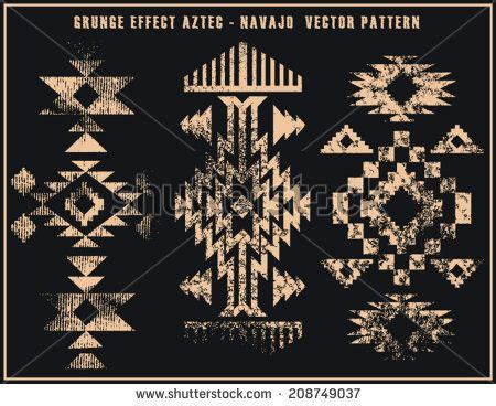 recurring pattern in french 1000 images about symbols vectorz on pinterest occult
