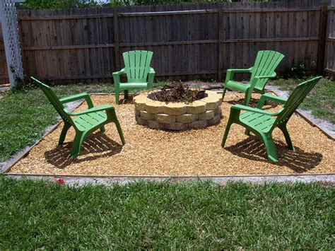 Outdoor Patio Designs With Pit by Backyard Patio Designs With Pit Modern Patio Outdoor
