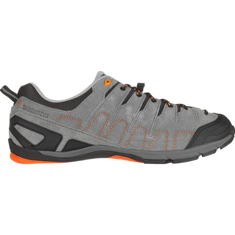 bike shoes shimano biking shoes 28 images shimano xc90 mountain