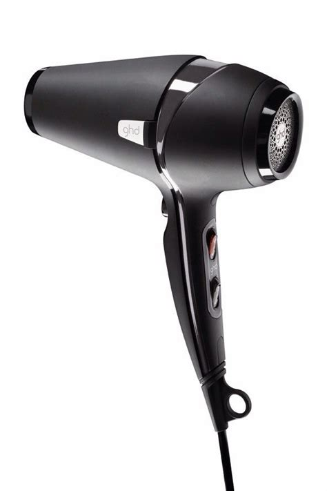 ghd air hair professional hairdryer reviews photo filter