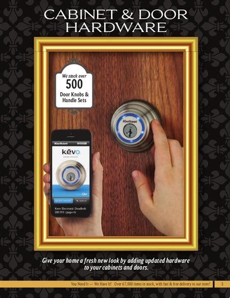 do it best home decor catalog do it best home decor catalog