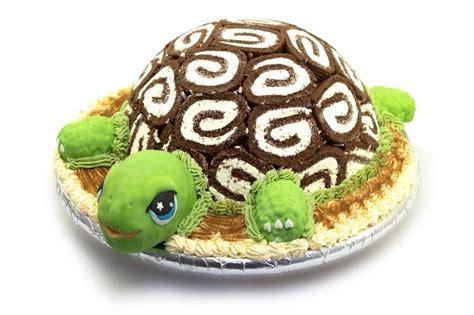 ideas for 5 ideas for novelty birthday cakes novelty cakes