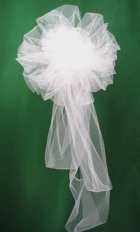 Wedding Arch Bows by Best 25 Wedding Arch Tulle Ideas On Simple