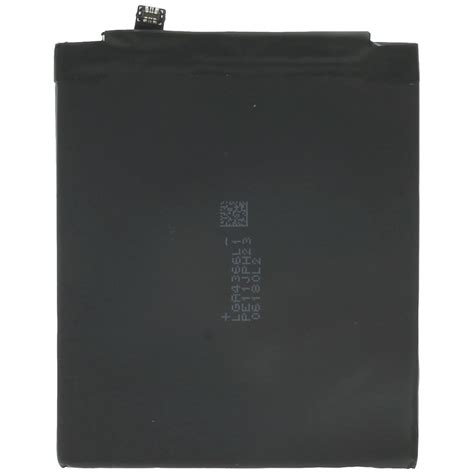 Baterai Batre Battery Xiaomi Redmi Note 4x Bn43 Power Jpower xiaomi redmi 4x battery bn43 4000mah