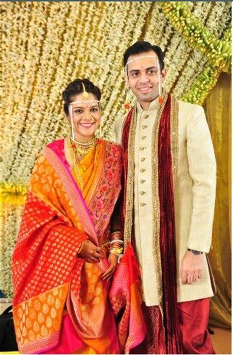 Maharashtrian Wedding Album Design by 60 Best Images About Maharashtrian Indian Wedding On
