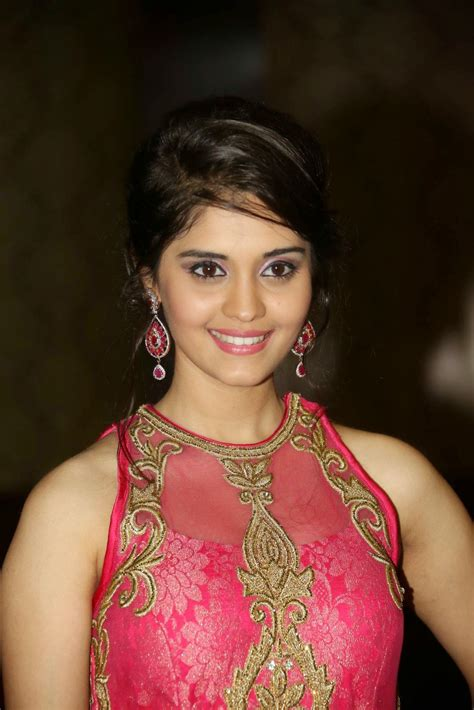 most beautiful actress hd photo hot hd wallpapers and images of actress surabhi