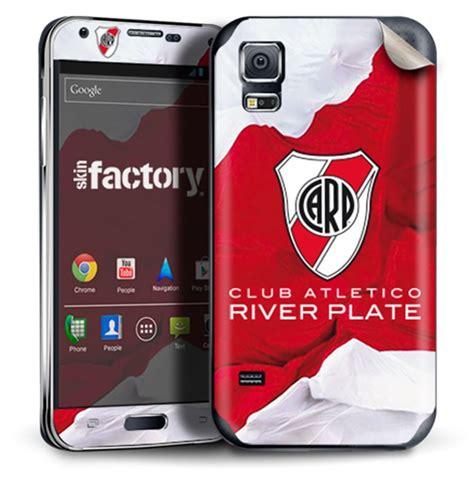 imagenes para celular river plate skin celular bandera river by river plate skin factory