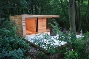 garden studio plans contemporary garden studios modern eco friendly design jpg