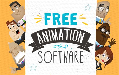 best animation the best animated maker create your own animation