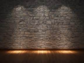 interior rock wall wonderful stone wall interior ideas nuanced in cool grey