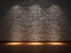 Home ceiling design ideas part 2 interior stone wall quality home