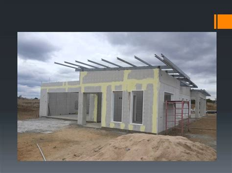 storm proof house design hurricane proof concrete homes ingeflinte com