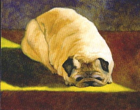pug loaf pug loaf by radak artwanted