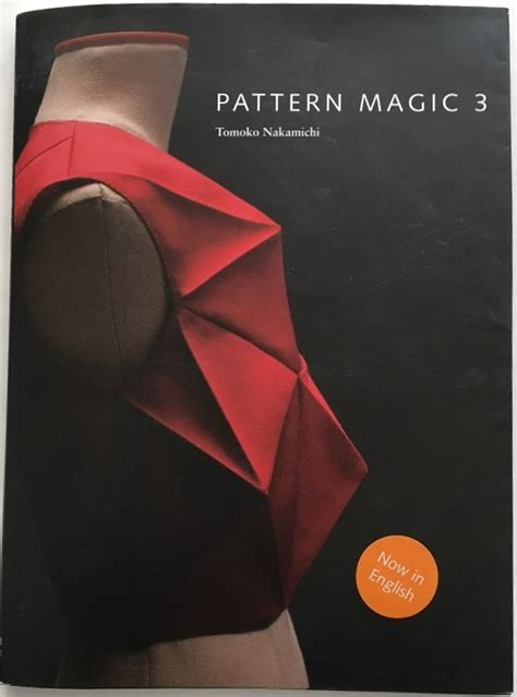 pattern magic 3 sewing with knits stretch fabrics and patternmaking with stretch knit fabrics book review