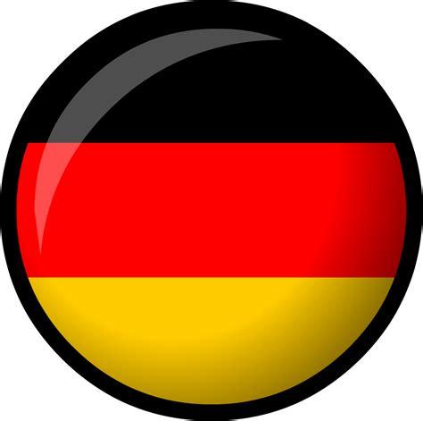 industria musical alemania guia  el mercado de la