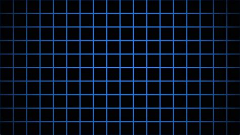 grid pattern def this clip is part of the wireframe grid 20 vj loops
