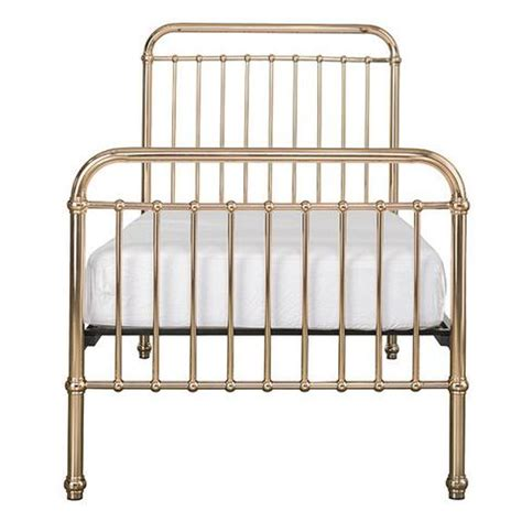 rose gold bed frame bed rose gold eden by incy interiors cranmore home