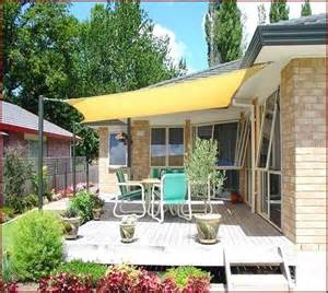 patio shade cover idea home design ideas