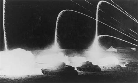 kursk 1943 the southern 1472816900 the wertzone the 70th anniversary of the battle of kursk