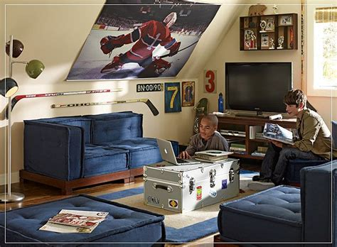 Decorating Ideas For Boys Bedrooms kids room kids media room furniture ideas the lounge