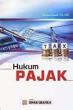 Hukum Kepalitan Adrian Sutedi toko buku rahma hukum pajak