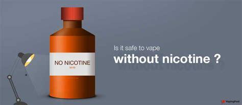 Chion Juicer e cig liquid no nicotine ftempo
