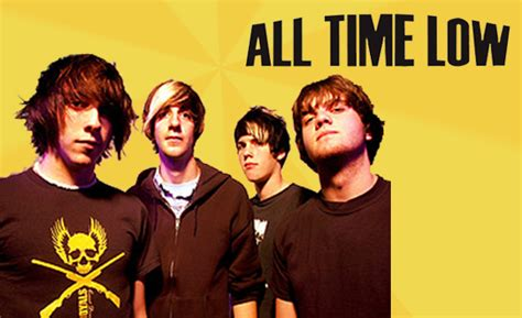 a for all time fan club all time low all time low fan 963960 fanpop