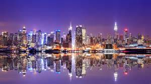 best lights in nyc new york wallpapers best wallpapers