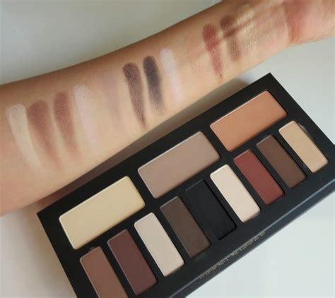 d shade light eye contour palette d shade light eye contour palette