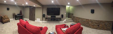 finally   home theater set  hometheater