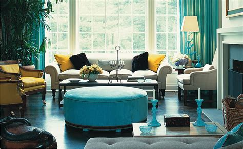 The Gentlemans Armchair Teal Color Schemes For Living Rooms Zebra Rug Maroon