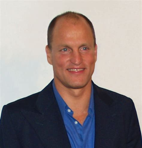 tracy woodrow woodrow tracy quot woody quot harrelson awesome