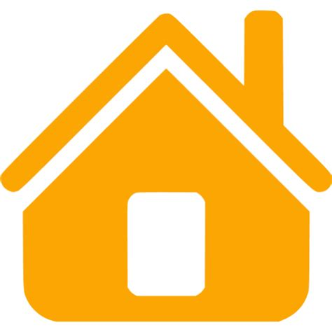 wohnung icon home icon free icons