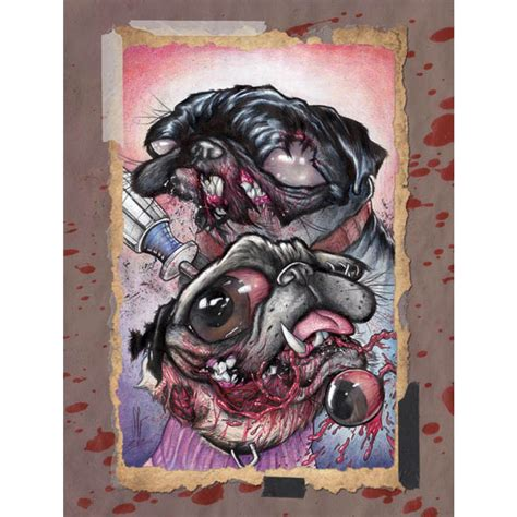 zombie tattoo prices zombie caricatures exaggerations and infections