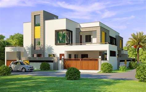 indian house images   design hd wallpapers