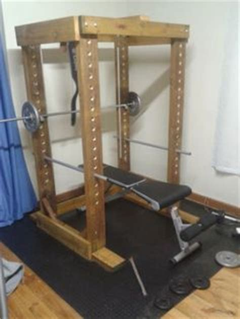 Outdoor Power Rack by 1000 Images About Fitness Hacks On Pull Up