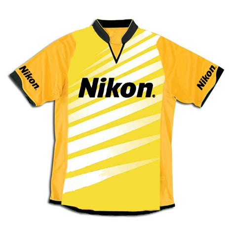 Tshirt Nikon Owner nikon logo shirt related keywords nikon logo shirt