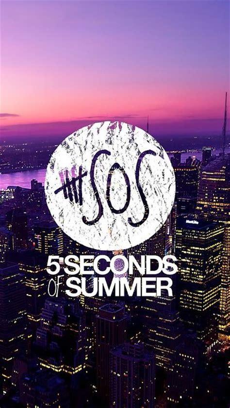 5sos desktop wallpaper tumblr 5sos lyric wallpaper google search 5 seconds of summer