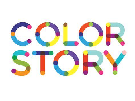 color font colortube font neogrey